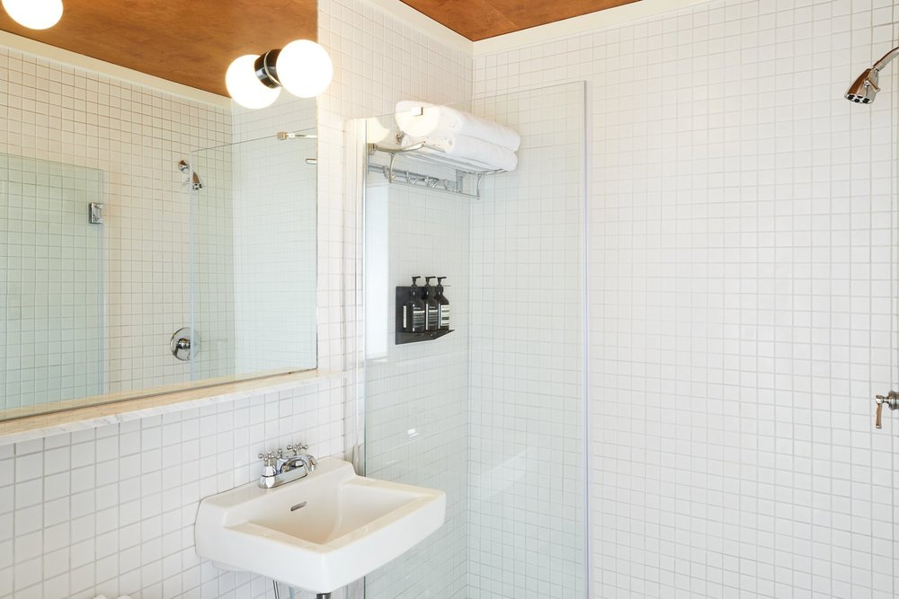 The_Drifter_Interiors_Rooms_Bathroom_028.jpg