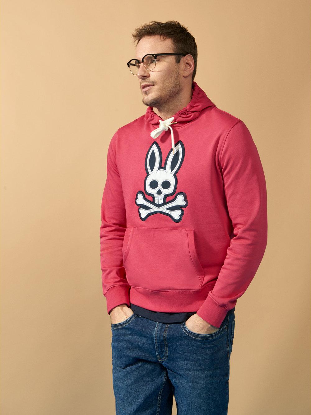 Psycho Bunny SS19_5775_LOOK 25_HR.jpg