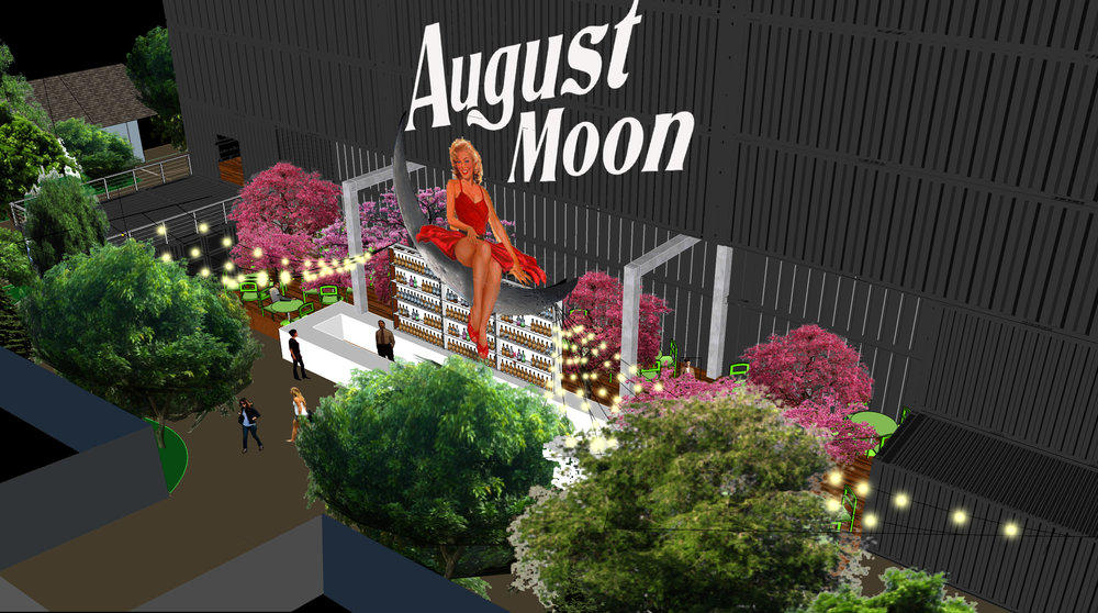 3) AugustMoon_2014_half 2-032014-03.jpg