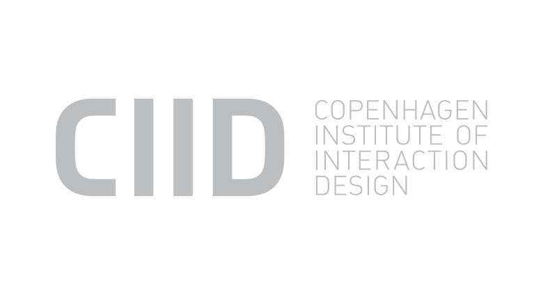 workshop-CIID.jpg