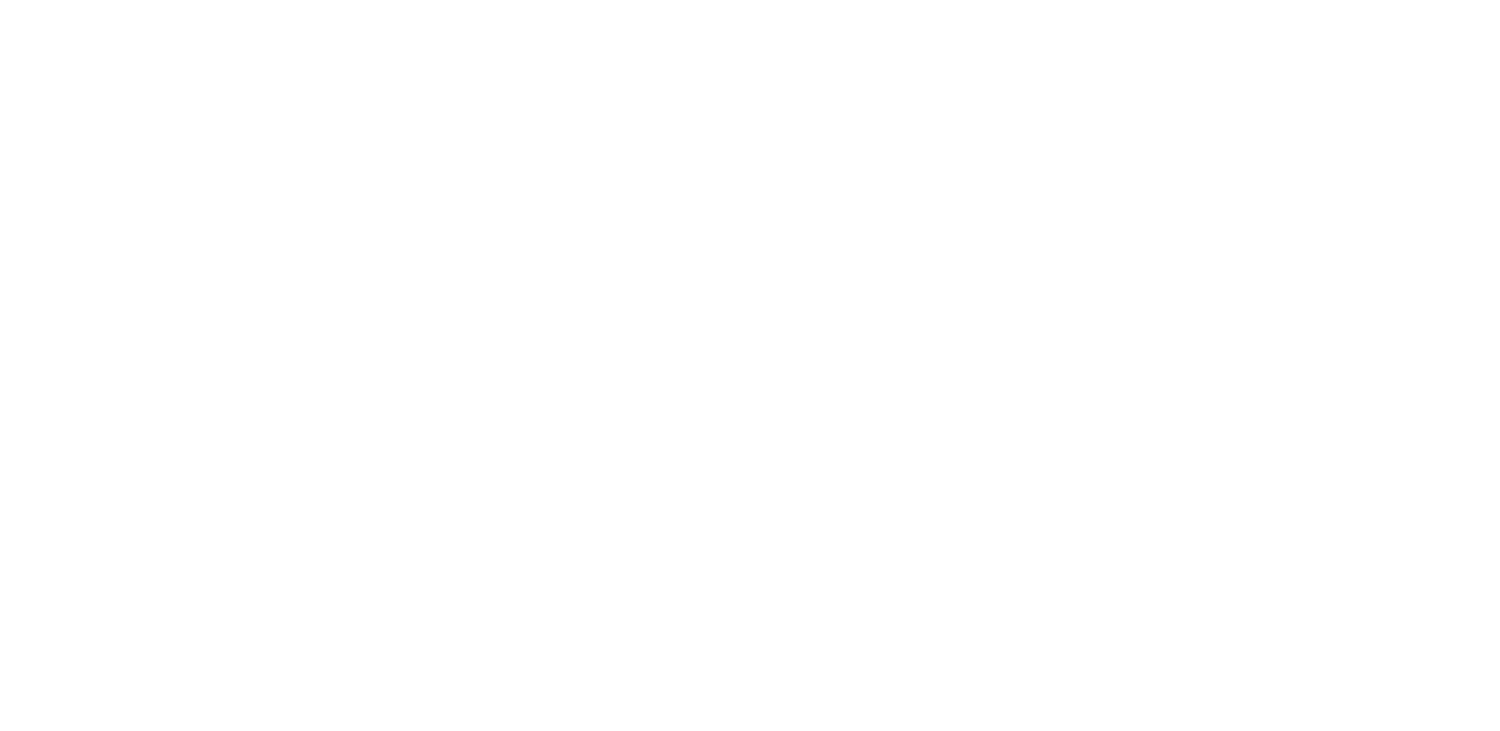 Bluegrass Campground | Swanton, Ohio