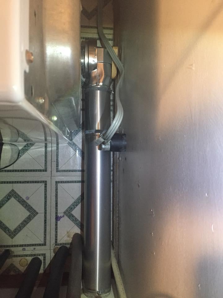 MagVent-DryerVent Installation John Corlett.jpg