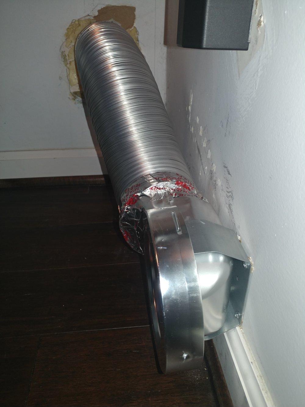 MagVent-DryerVent Chris W.1.jpg