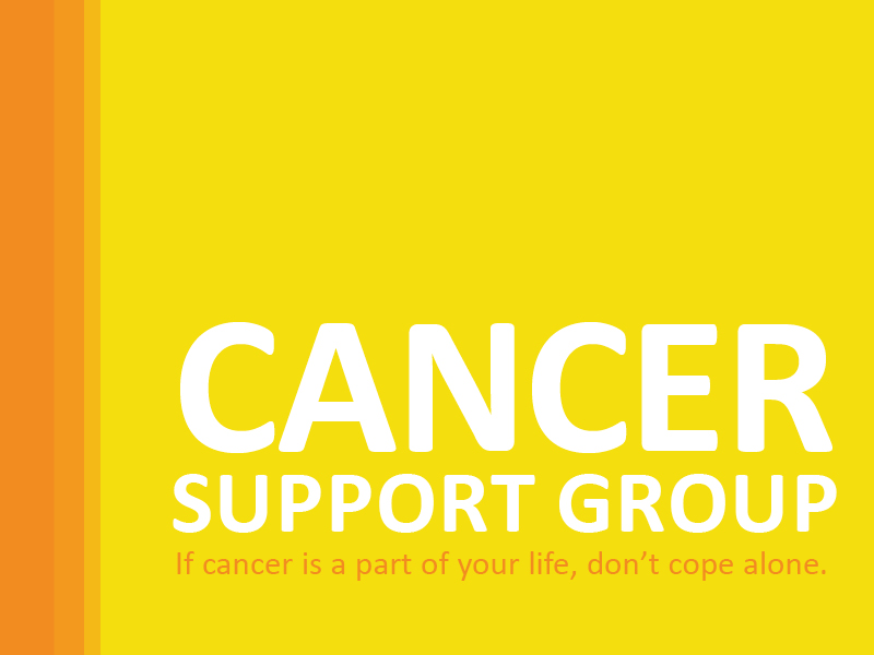 Cancer Support Group.jpg