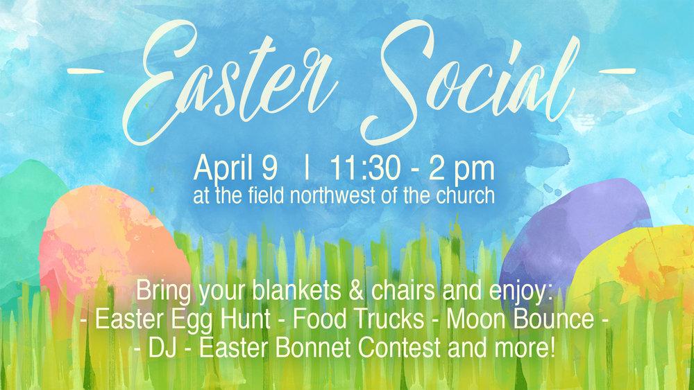 Easter Social.jpg