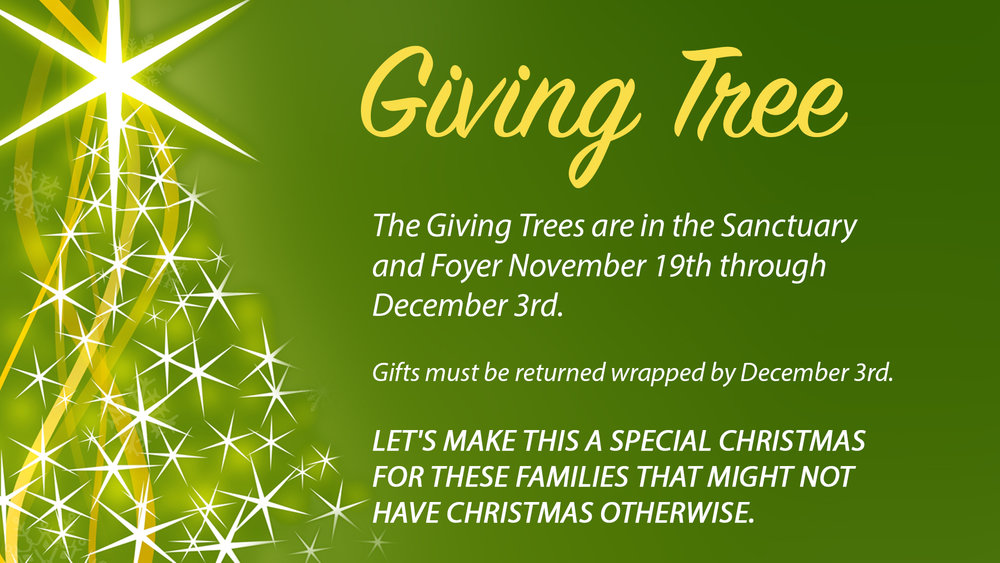 GivingTree-slide 2017.jpg