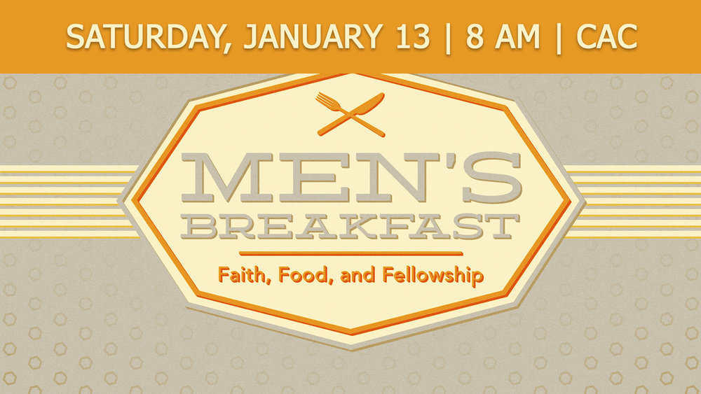 Men's Breakfastwithdate january 2018.jpg