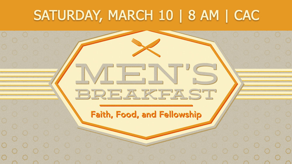Men's Breakfastwithdate march 2018.jpg