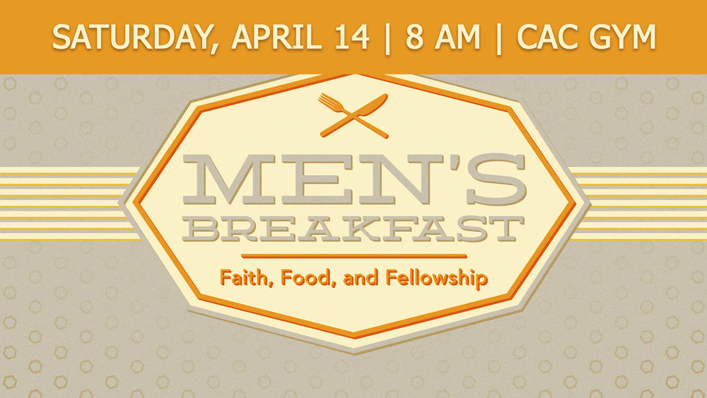 Men's Breakfastwithdate april 2018.jpg