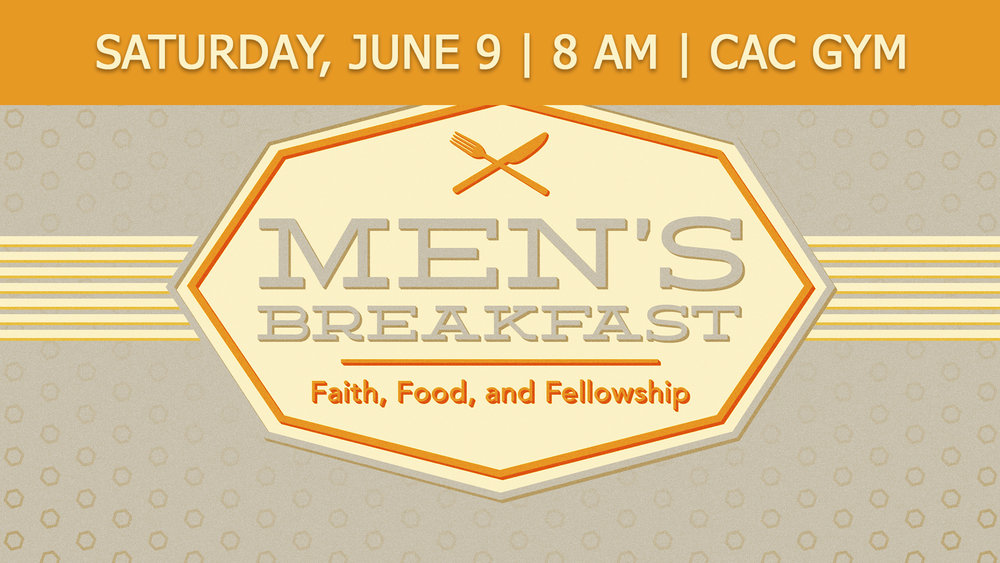 Men's Breakfastwithdate june 2018.jpg