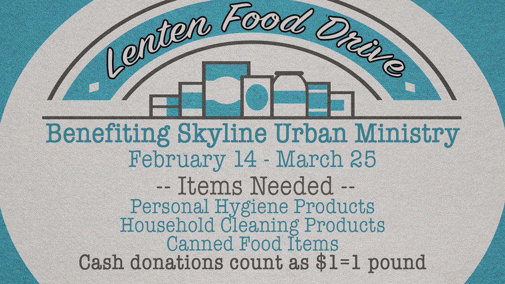 lenten food drive_updated 2018 correct.jpg