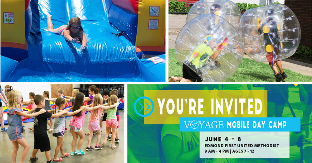 voyage day camp header fb 2.jpg