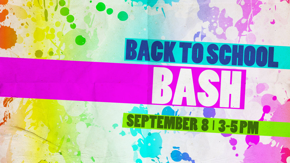 Back to school bash 2018 1.jpg