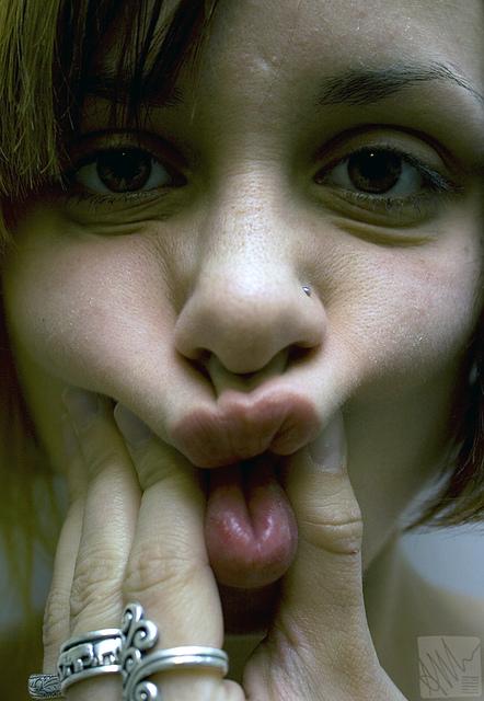 face.jpg