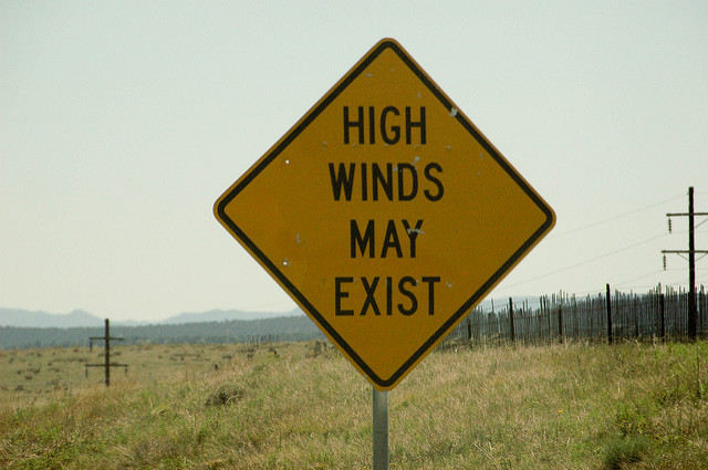 high winds sign.jpg