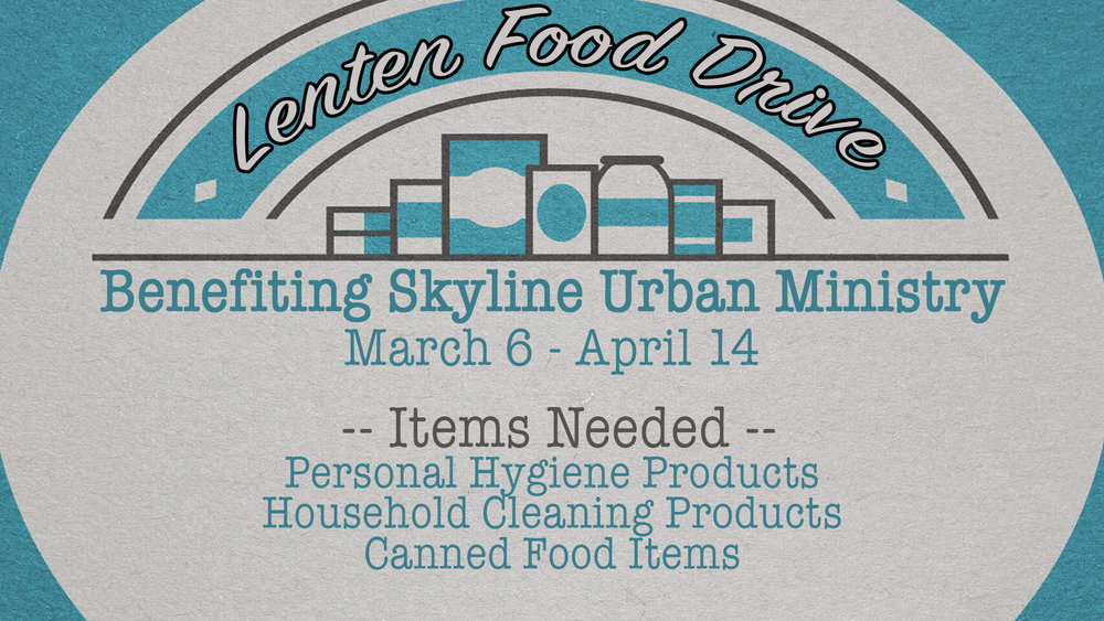 lenten food drive_updated 2019.jpg