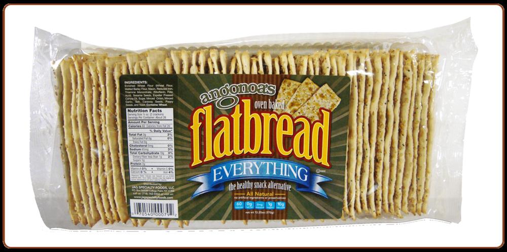 08-flatbread-2.png