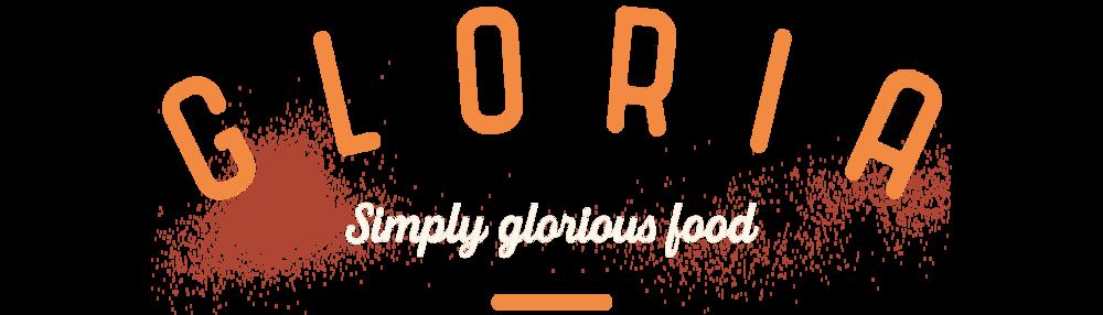 banner gloria_logo_trans_tablefeverkopie.png