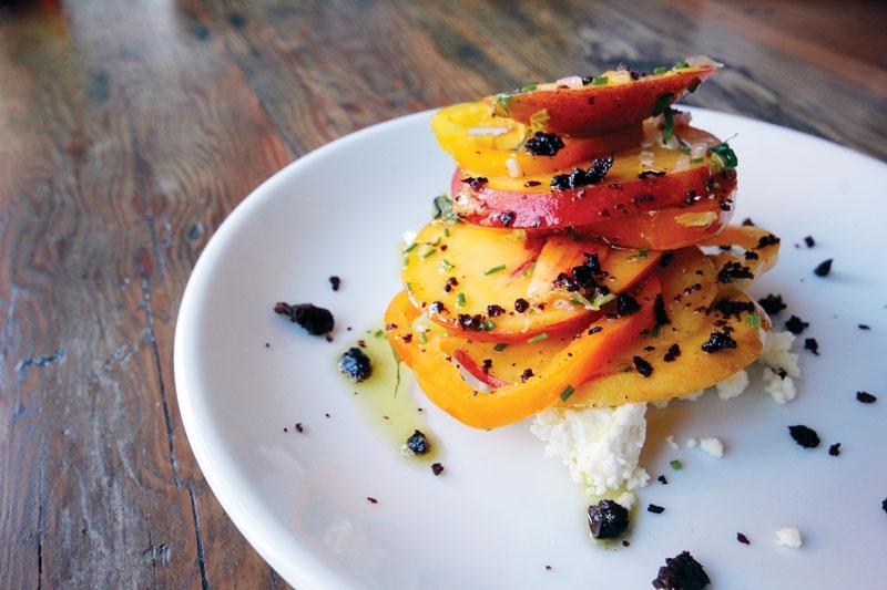 Kitchen-Sink-Peach-Pepper-Salad-179c73bc.jpeg