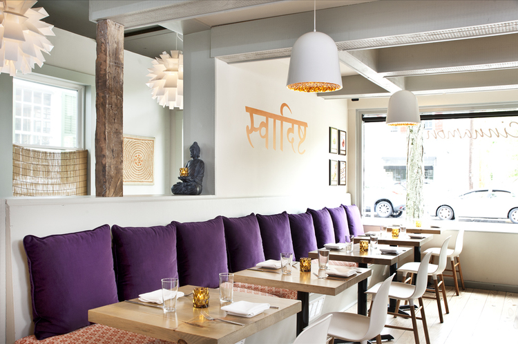 cinnamon-indian-cuisine-rhinebeck-ny3.jpg