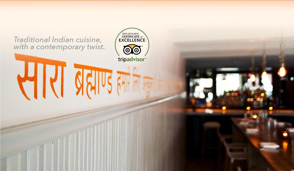 cinnamon-indian-cuisine-rhinebeck-tripadvisor.jpg