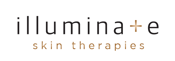 Illuminate Skin Therapies