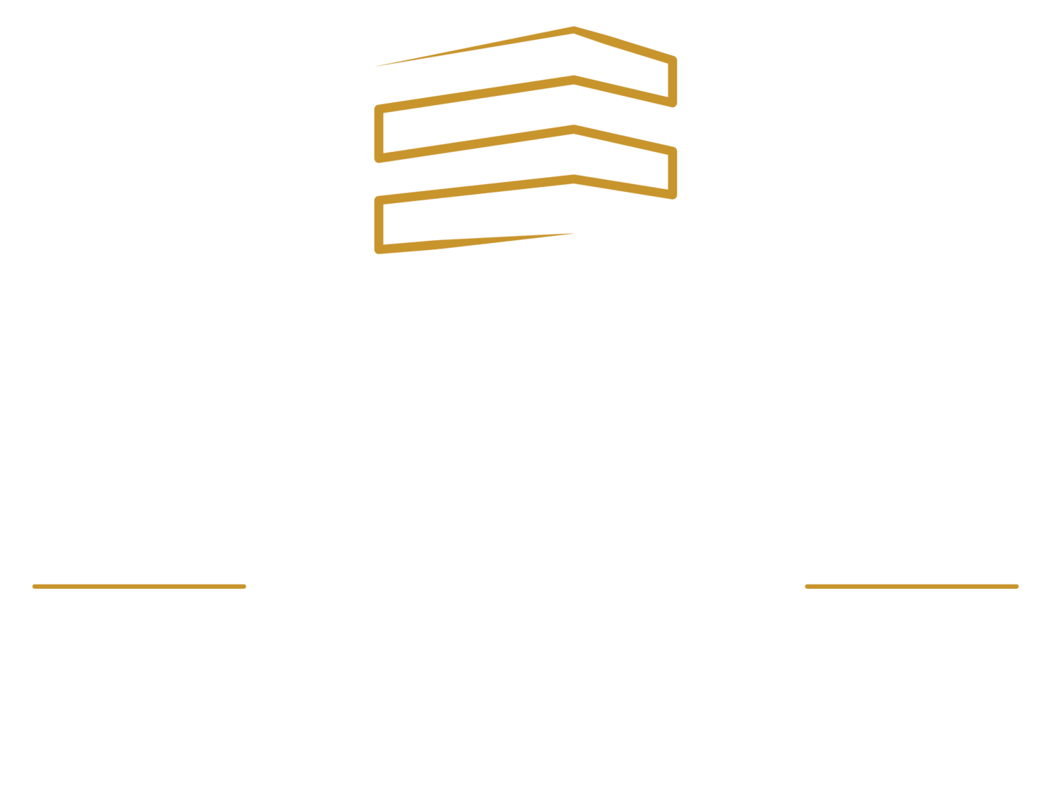 Tannery Place