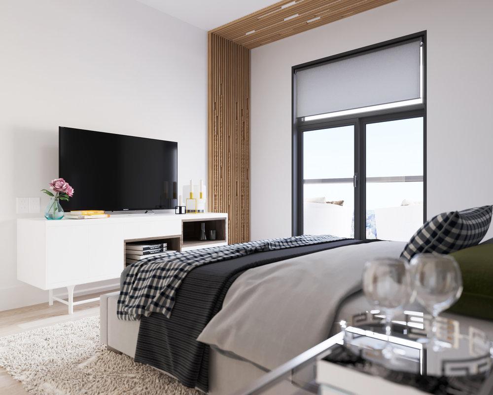 2b-bedroom-master.jpg