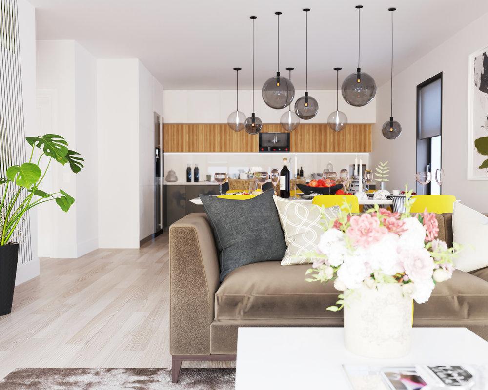 2b-living-sofa.jpg