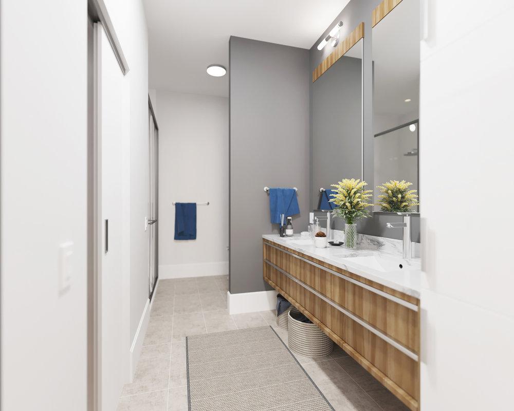 3b-bathroom.jpg
