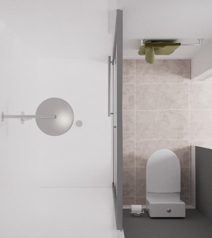 Master-batroom1.jpg