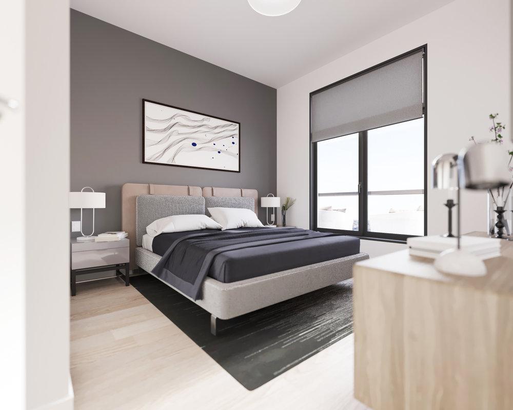 3b-bedroom.jpg