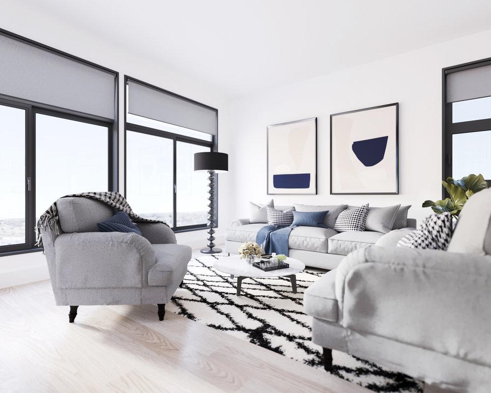 3b-living-sofa.jpg