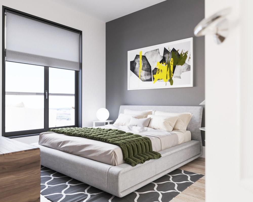 2b-bedroom.jpg