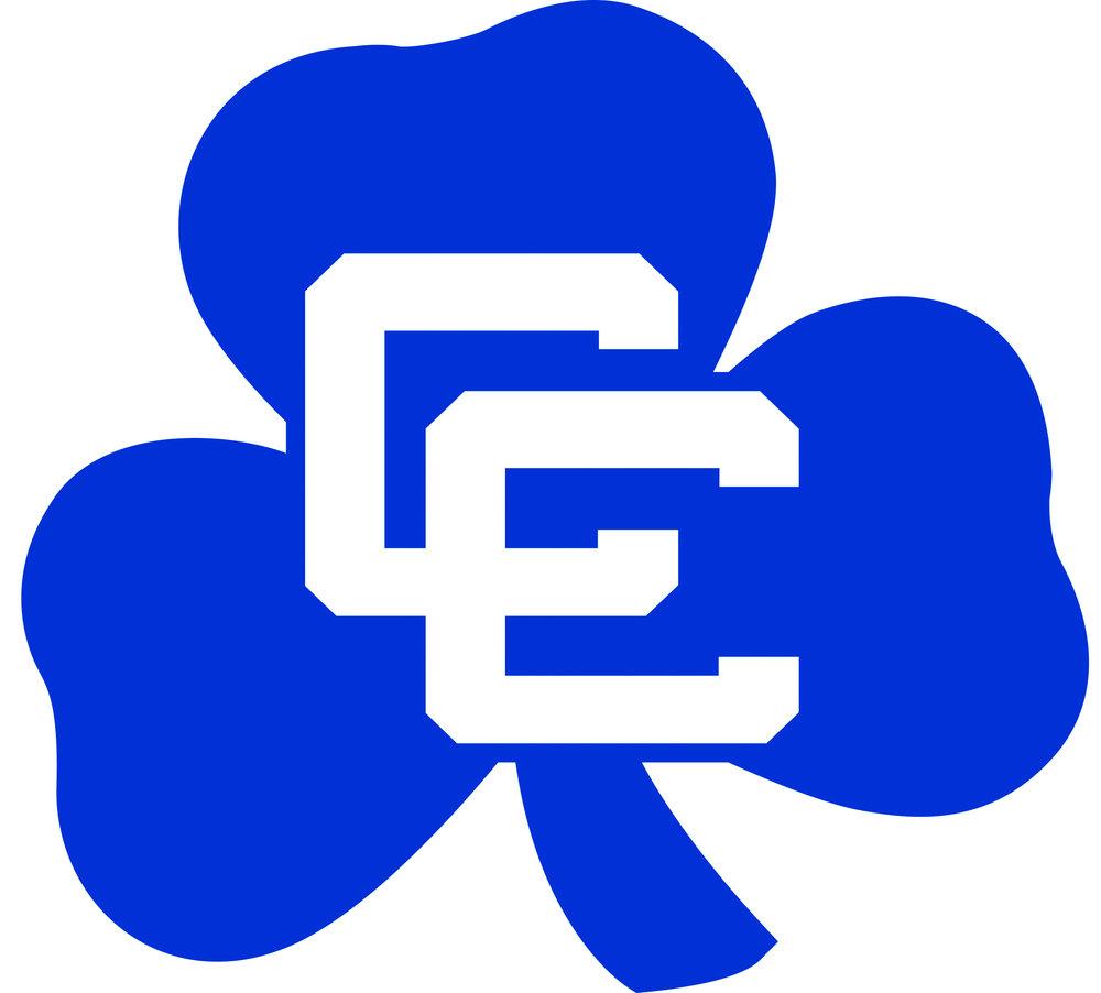 Logo(CC on Shamrock 2012-Primary).jpg