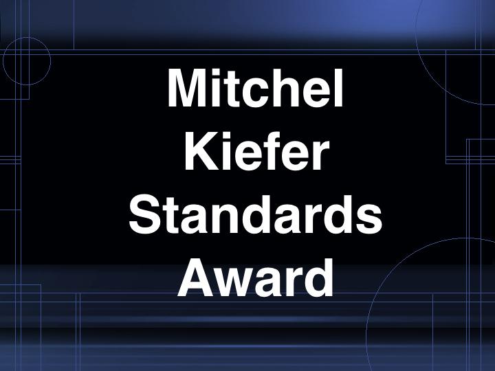 Mitchel.001.jpeg