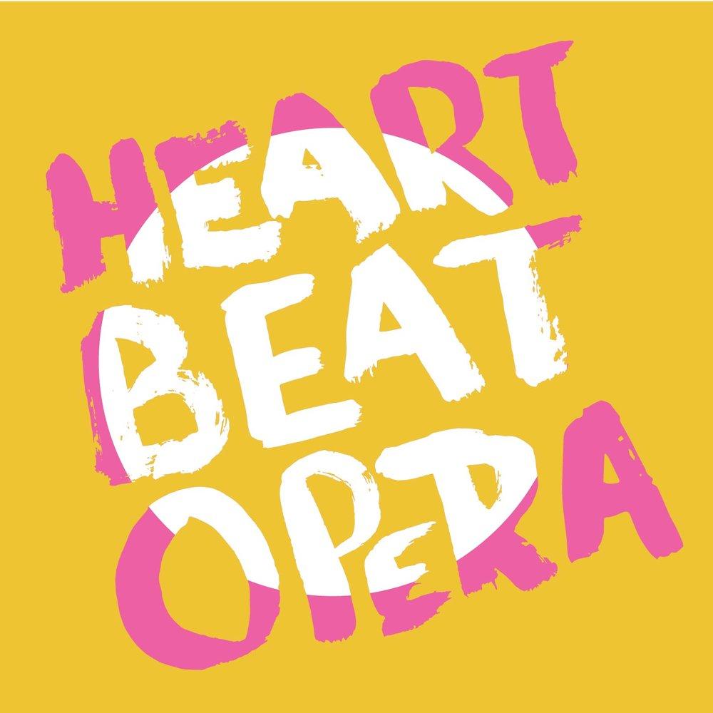Heartbeat Opera