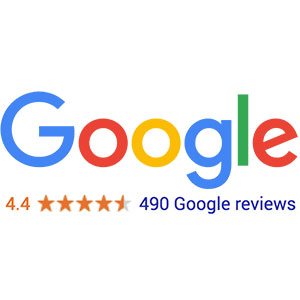 google-1X1.jpg