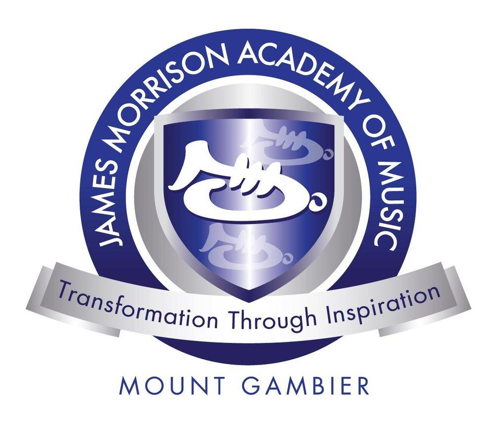 JMA logo