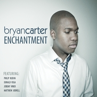 Enchantment - 2011