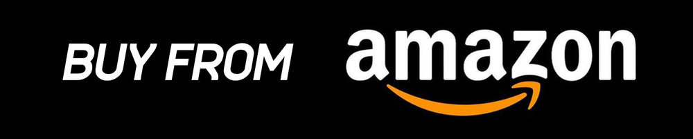 BLACK AMAZON BUTTON.jpg