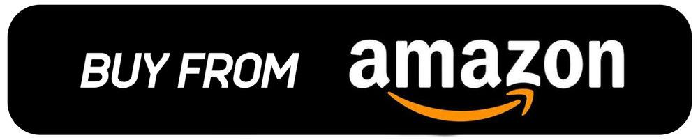 BLACK AMAZON BUTTON.jpg