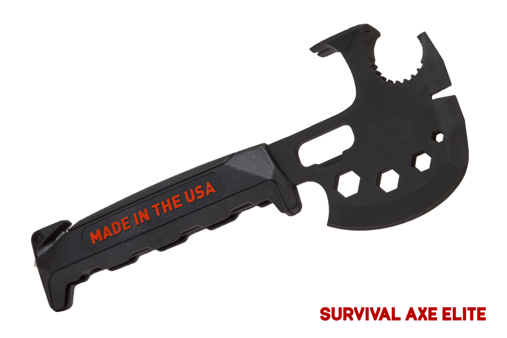 SURVIVAL AXE ELITE 2.png