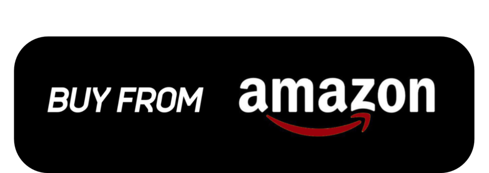AMAZON SMALL.png