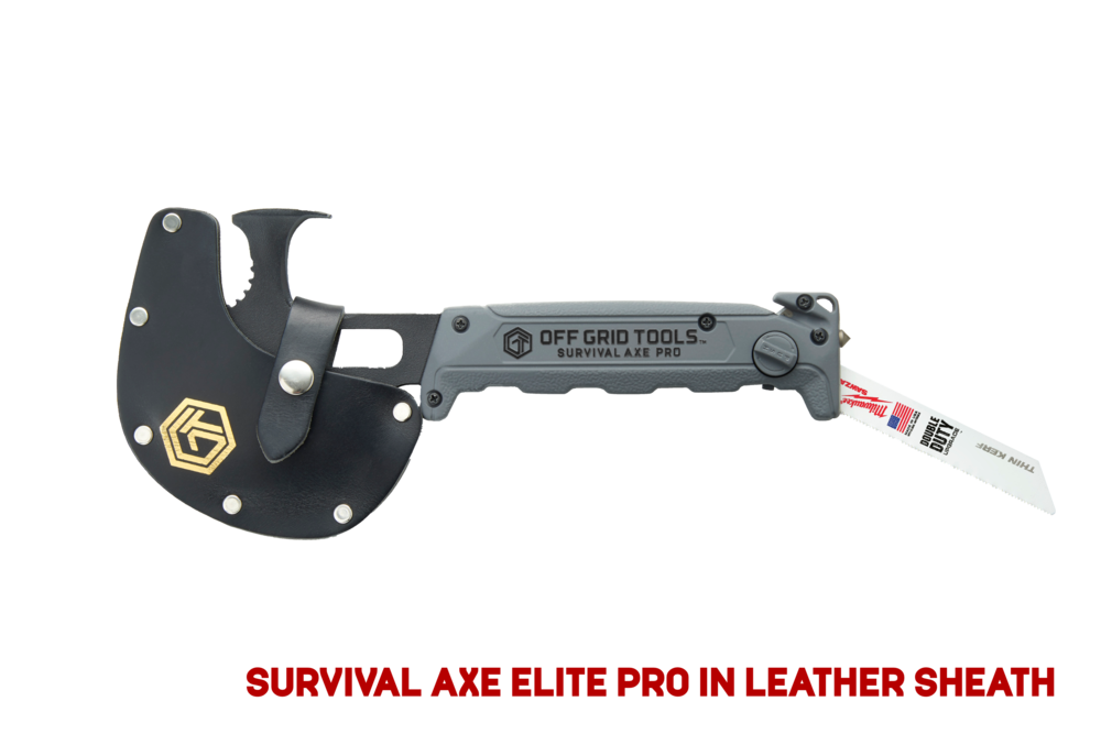 SEA PRO WITH LEATHER SHEATH.png