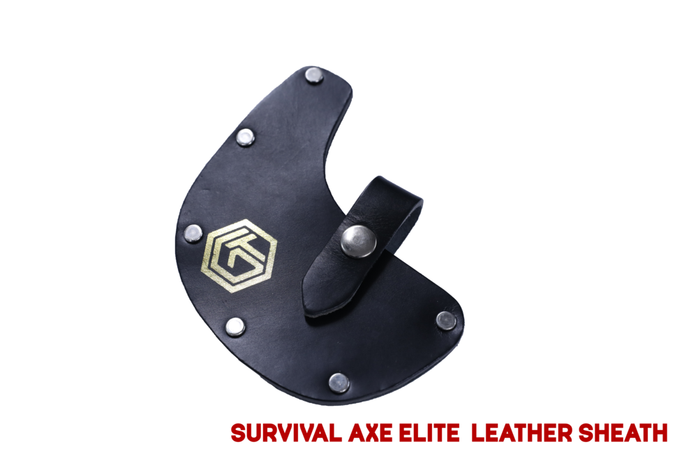 SURVIVAL ELITE LS.png