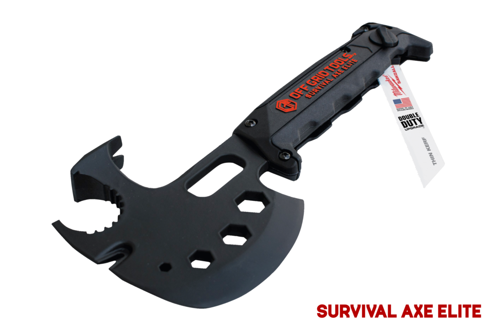 Survival Axe Elite 5.png