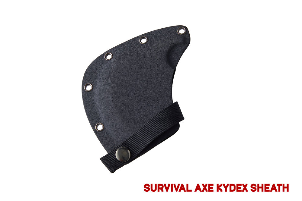 sa kydex sheath.jpg