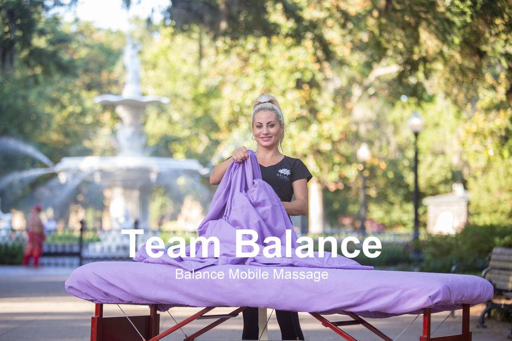 BalanceMobileMassageSelects6.24.18-26.jpg