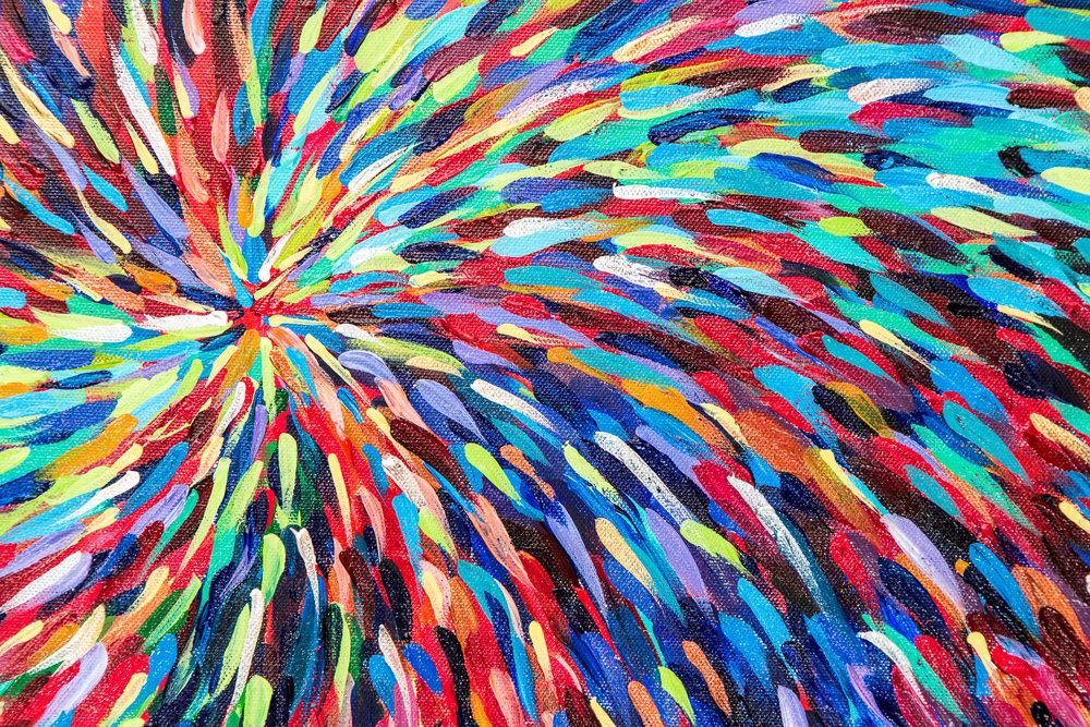 Aya_Painting_2000x72dpi--5.jpg